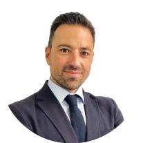 Jaume Garcia