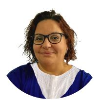Maria J. Plà