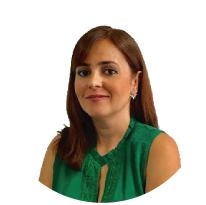 Marisa Llorens