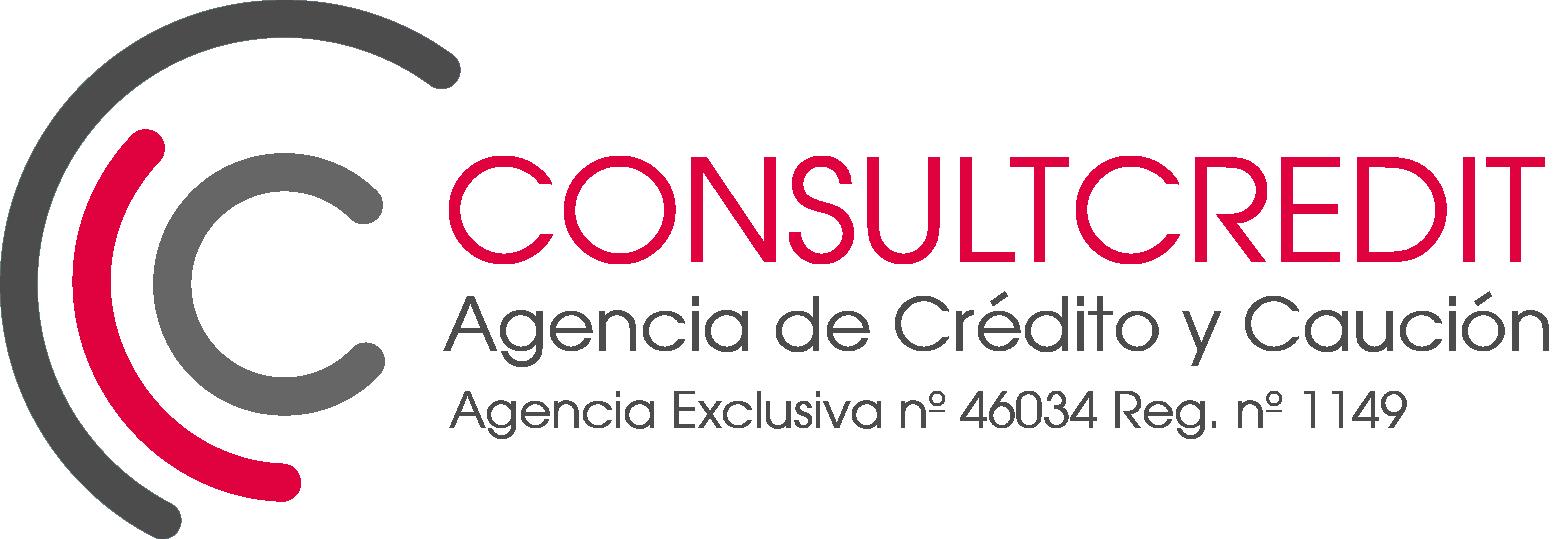 Consultcredit - Crédito y Caución